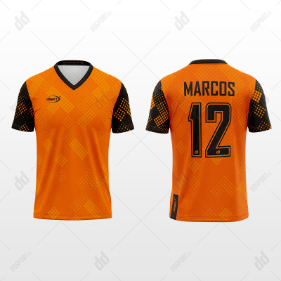 Dres Marcos