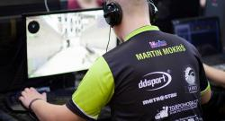 Reference Esport